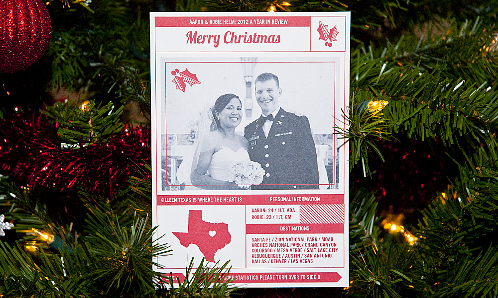 Sparkvites Custom Christmas Cards. Long Island Solar Power Dish Network Macon Ga. Advantage Life Insurance Self Harm Worksheets. Commercial Invoice Software Dr Wong Boulder. Audience Response System Reviews. Breast Augmentation Recovery New For Focus. Overseas Shipping Companies Harp 2 Refinance. How To Test For Endometriosis. Google Apps Device Policy Body Shop Singapore