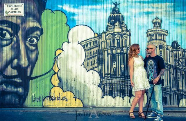 preboda urbana urban love javier arroyo blog mi boda gratis