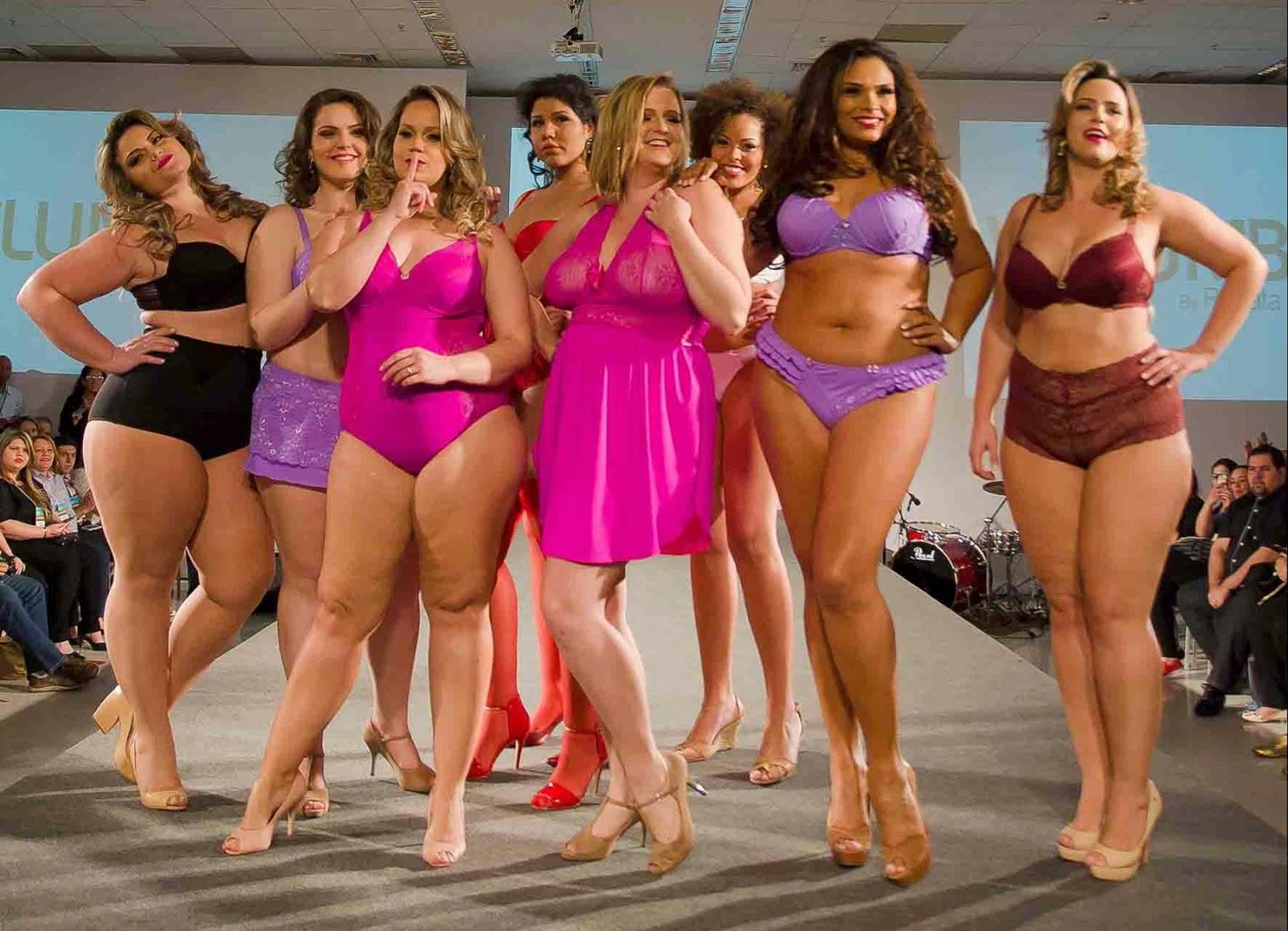 verão, 2015, coleção plus size, moda gg, collection, moda, fashion, fashion mimi, renata poskus, fwps, desfile, runway, gordinha, moda praia, beachwear, lingerie