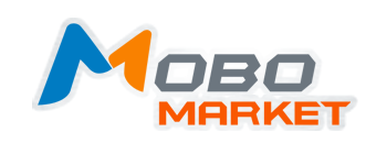 MoboMarket for Android Free Download