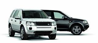 Land+Rover+Freelander+2+Black+&+White+Edition.jpg