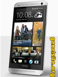 Nokianın HTC'ye karşı patent zaferi