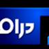 مشاهدة قناة بانوراما دراما 1 بث مباشر بدون تقطيع و أحدث تردد للقناة علي النايل سات