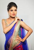 Ranjana Mishra Glamorous photos-thumbnail-1