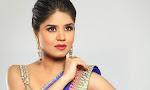 Actress Ranjana Mishra glamorous Portfolio photos-thumbnail