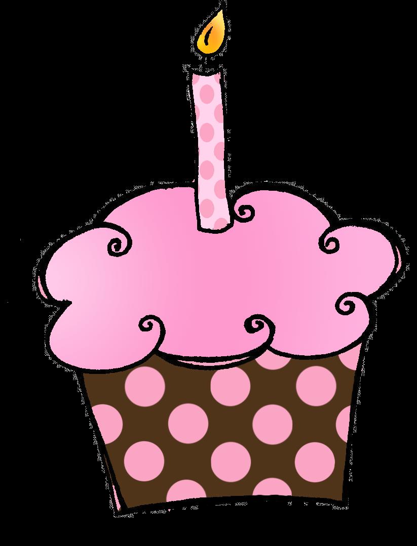 1st Grade Fantabulous: My ALMOST Birthday Post