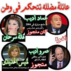 شياطين الإعلام المصرى