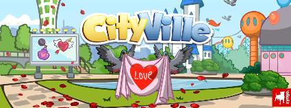 city ville fans page