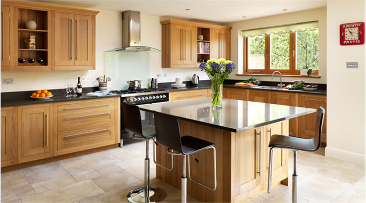 Simply beautiful kitchens the blog featuring harvey jones kitchens - Simple beautiful kitchen ...