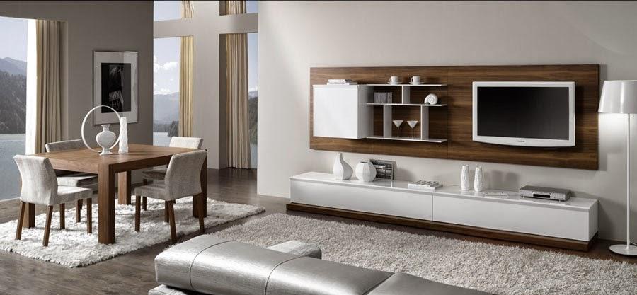 muebles salon fuenlabrada tienda muebles de salon de diseo with muebles de salon modernos de diseo