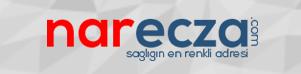 NarEcza.com