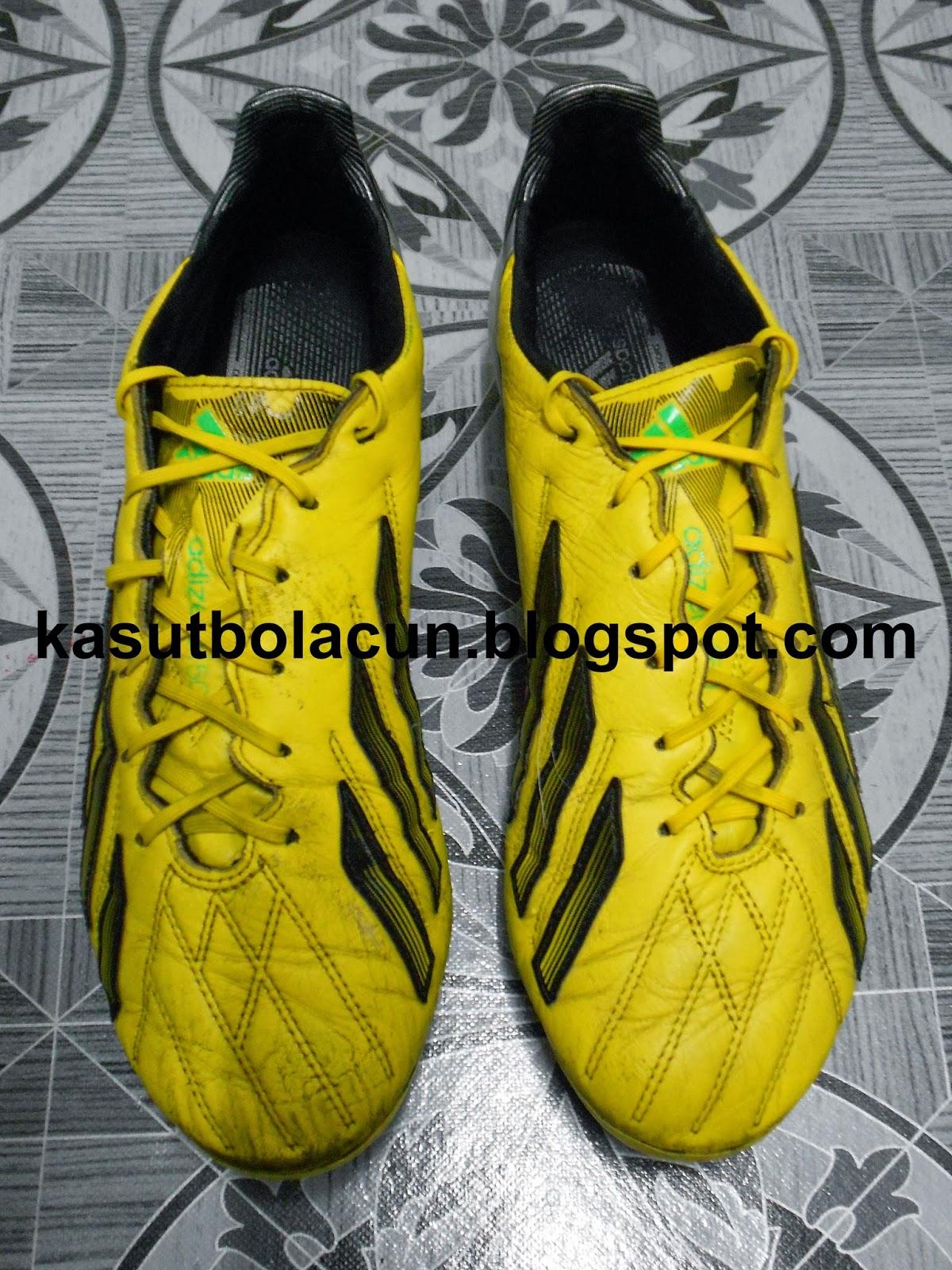 http://kasutbolacun.blogspot.com/2015/01/adidas-f50-adizero-micoach-2-fg-kuning_19.html