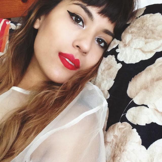 JOELLEN