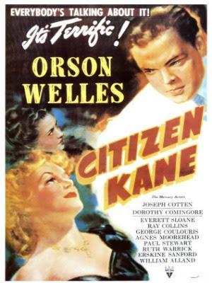 Công Dân Kane Citizen Kane