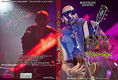 Lenny_Kravitz_-_Live_at_Rock_in_Rio-DVBC-09-30-2011-CMG