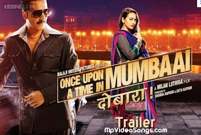 Full Movie HD Mp4 Free Download ~ MpVideoSongs | Download mp4 video