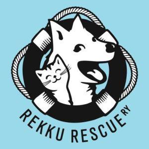 Rekku Rescue