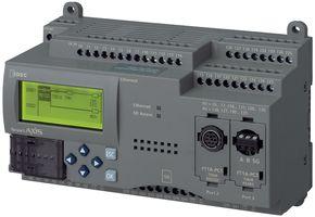 Smart Axis PLC FT1A-H48SC