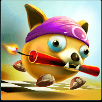 download Creature Racer mod apk