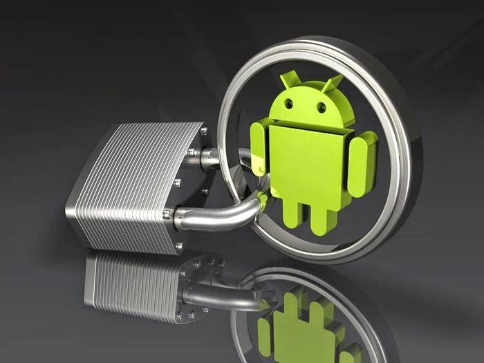 ثغرة خطيرة على مستوي نظام أندرويد تهدد 75% من المستخدمين