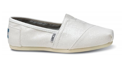 http://www.toms.com/womens/collections/wedding-styles/c?view=all