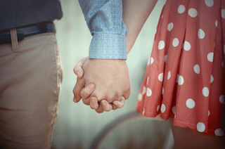 amar a alguien