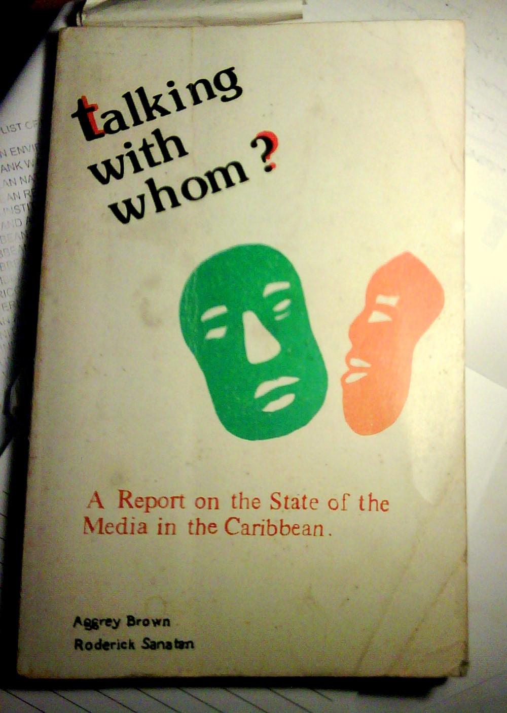 Кто такой, что такое (who, that, which, whom)