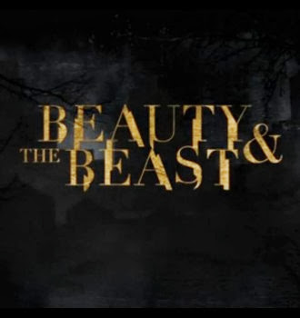 Beauty and the Beast - 2.02 - Kidnapped - Best Scene Poll
