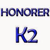 Peraturan Pengangkatan CPNS Honorer K2 Tahun 2015