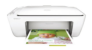 HP DeskJet 2132 Drivers Download and Review