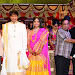 Gopichand Marriage Photos-mini-thumb-8