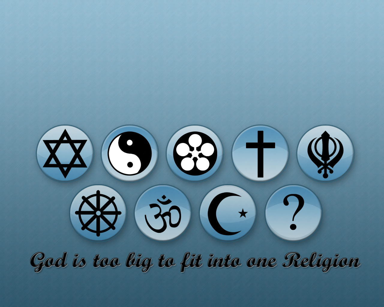 http://4.bp.blogspot.com/-w1oe3Drv2nU/T45i1oNJAkI/AAAAAAAAAEs/x4vXGmg6SCc/s1600/img-wallpapers-religion-wallpaper-gruzz-3470.jpg
