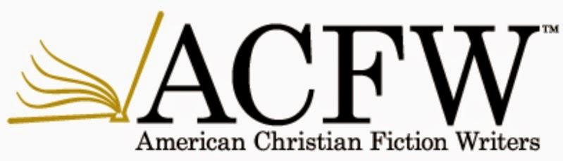 ACFW National Website