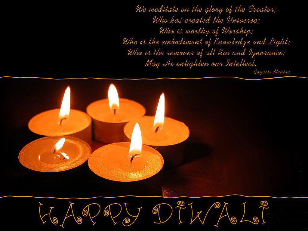 Diwali greetings 2015 m4hsunfo