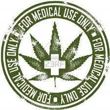 maconha medicinal pode salvar vidas