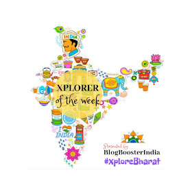BlogBoosterIndia - Together We Grow
