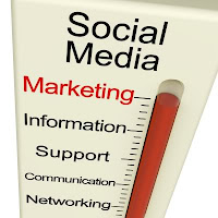 How To - Promote Your Blog Online in 2013