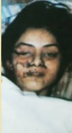 Myth 5: Divya Bharti was on drugs because she was terribly depressed