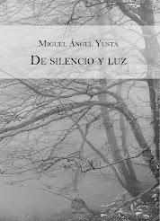 De silencio y luz