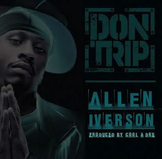 Don Trip - Allen Iverson