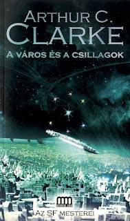 http://moly.hu/konyvek/arthur-c-clarke-a-varos-es-a-csillagok