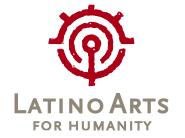 Latino Arts for Humanity