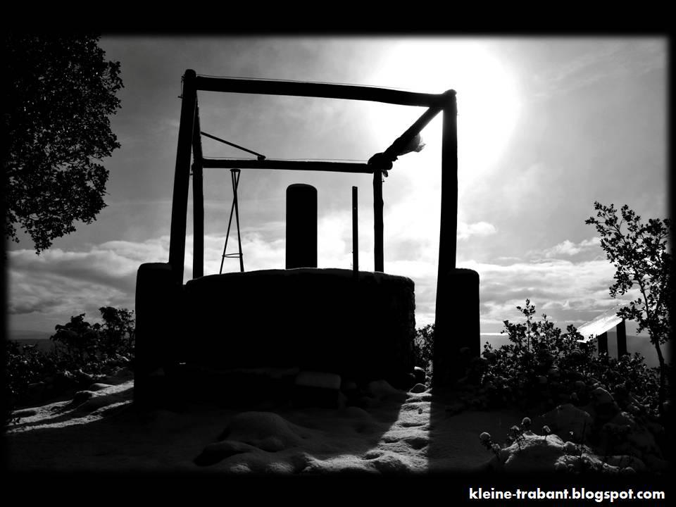 """""""Bipolar"""" a encadaversquehasentes.blogspot.com"""