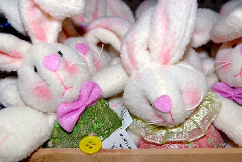 Mcleods palouse market no sugar easter basket ideas no sugar easter basket ideas negle Image collections