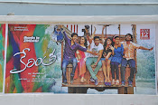 Kerintha team at Arjun Theater Kukatpally-thumbnail-3