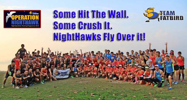 Ops NightHawk: Operation Finale