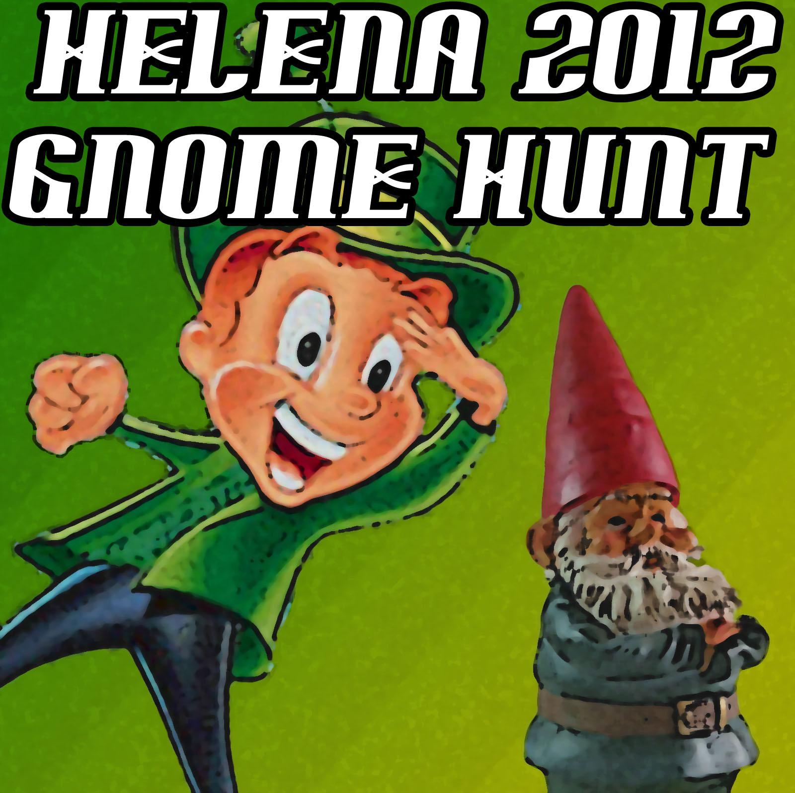 http://4.bp.blogspot.com/-w1vkLzjImjM/T2KbRNz09XI/AAAAAAAAIC0/qA4JNfaDU4w/s1600/Helena+Gnome+Hunt+St+Patrick+2012.JPG
