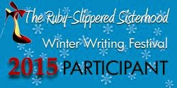 Winter Writing Challenge