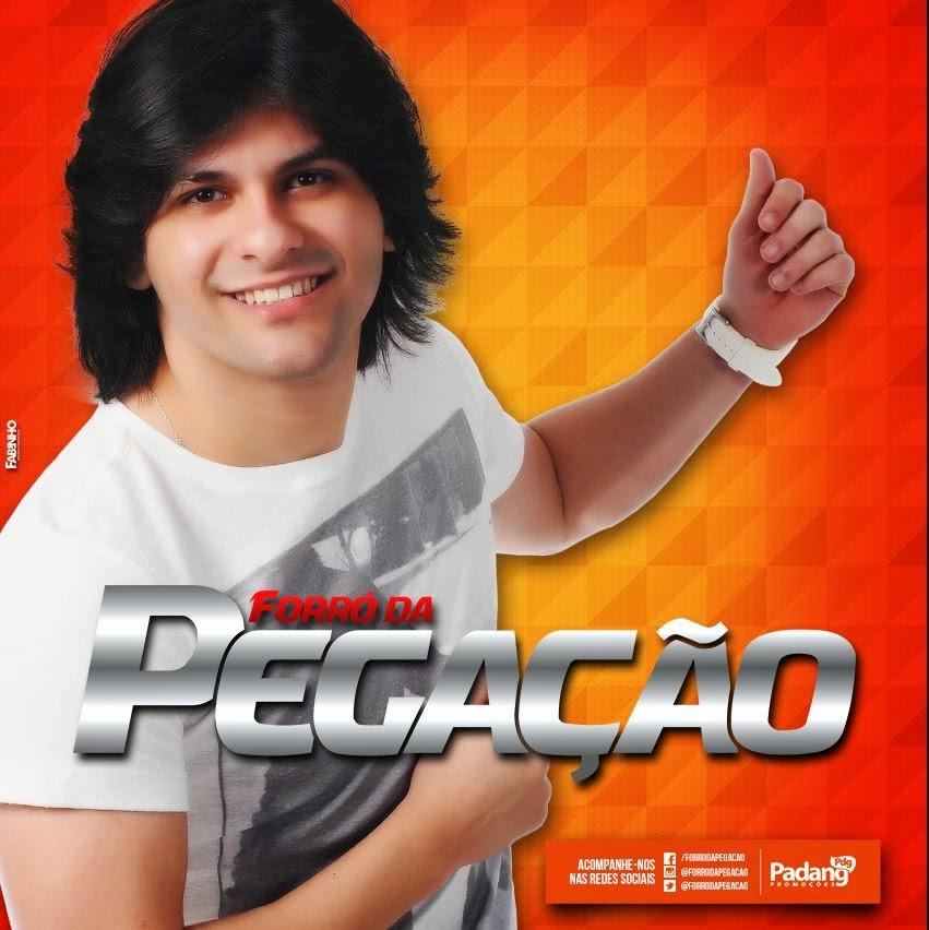baixar cd Forró da Pegação - Camutanga-PE - 05-04-14