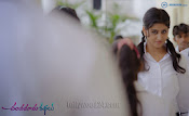 Chandamama Kathalu Movie stills-thumbnail-1